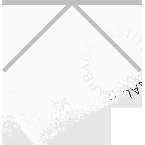GLP.diamonds.type_InstitutionalGarbage