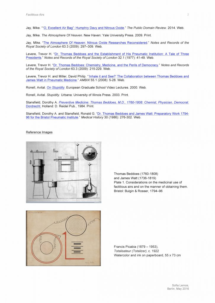 Lemos-Factitious Airs_REV-3_Page_2