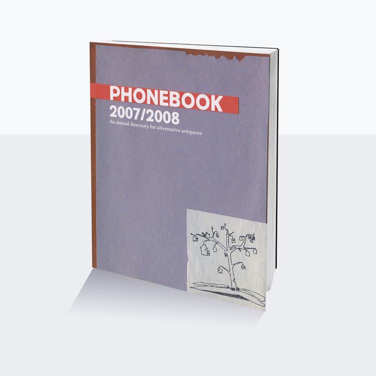 Phonebook.2007_2008