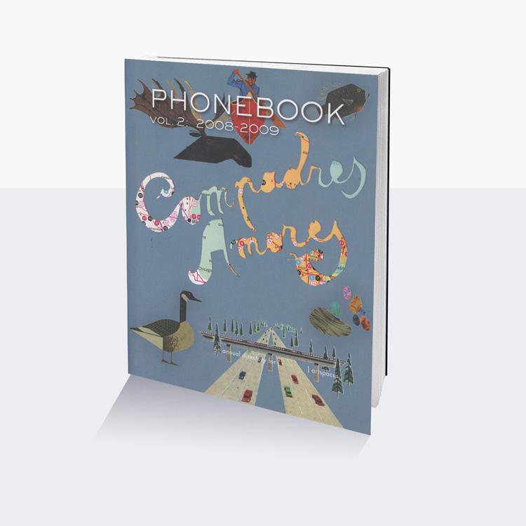 Phonebook2008_2009