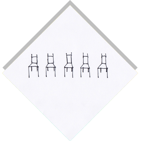 d.chairs.480x480