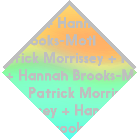 GLP.diamonds_Morrisey_BrooksMotl