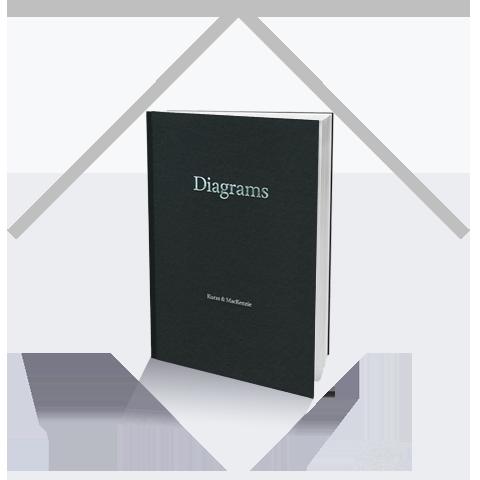 Diagrams.480x480