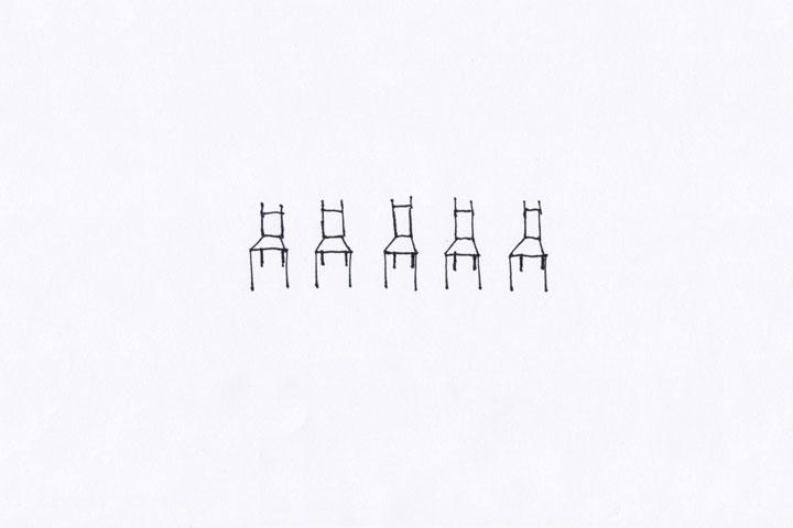 Chairs.720x480