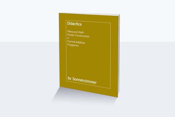 SZ.didactics720x480