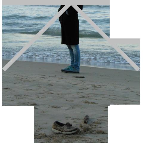 GLP.diamonds_Nathanael