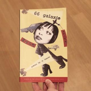 66 galaxie