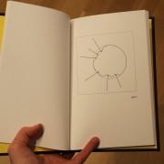 Diagrams 2