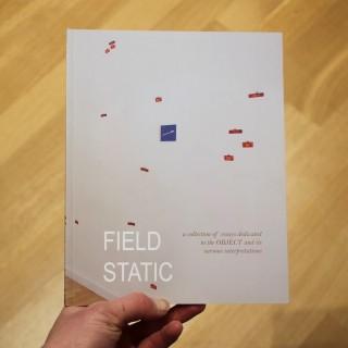 Field Static