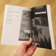 Phonebook Vol.2 2008-2009 2