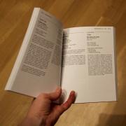 Phonebook Vol.2 2008-2009 3