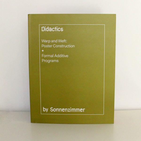 didactics-cover1
