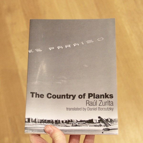 The Country of Planks