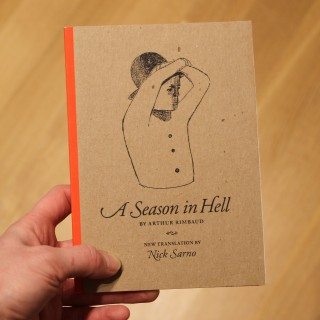 a-season-in-hell-320x320