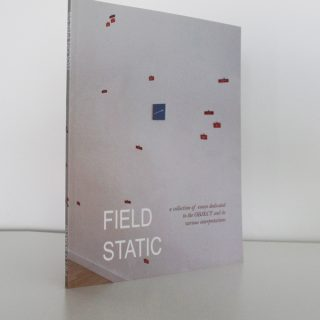 fieldstatic-cover1