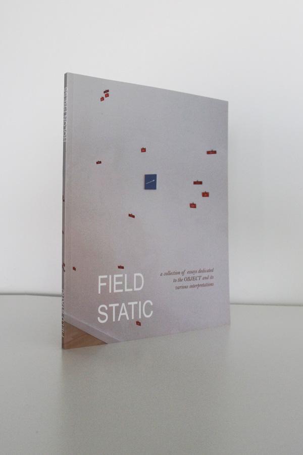 fieldstatic-cover1