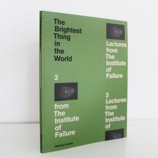 institute-cover1