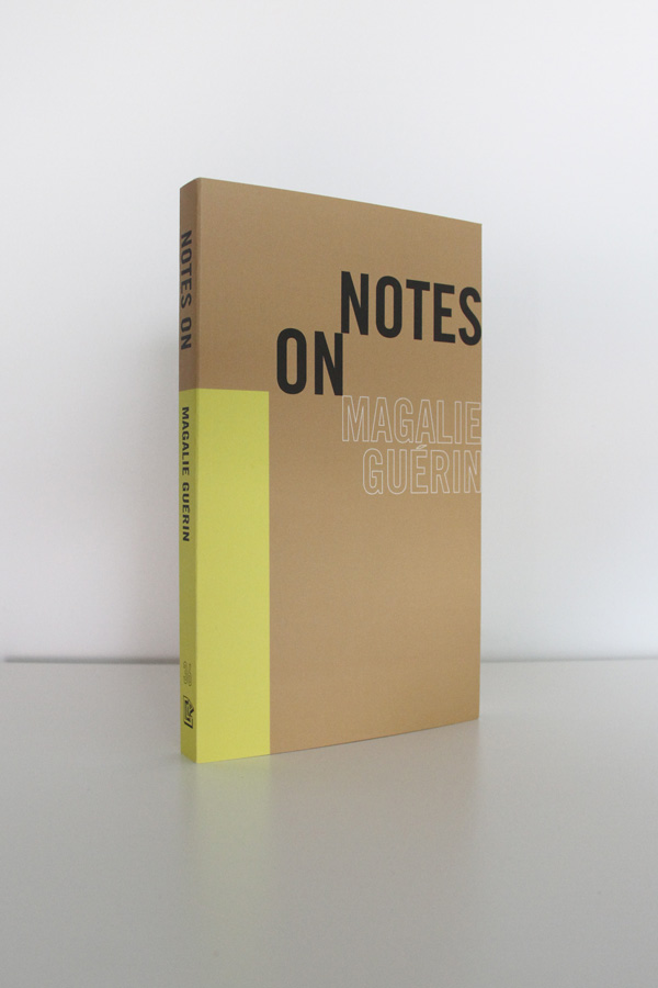 noteson-cover1
