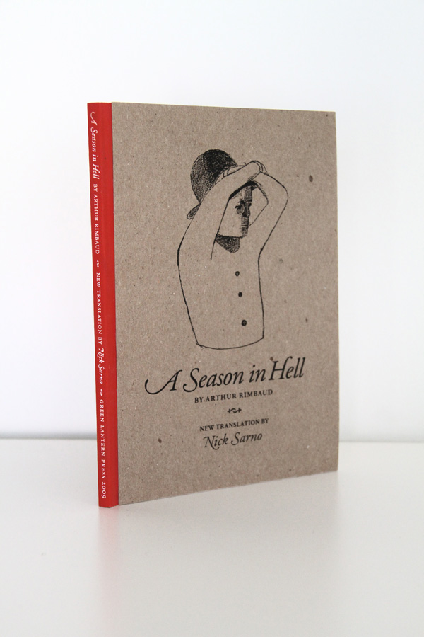 seasoninhell-cover1
