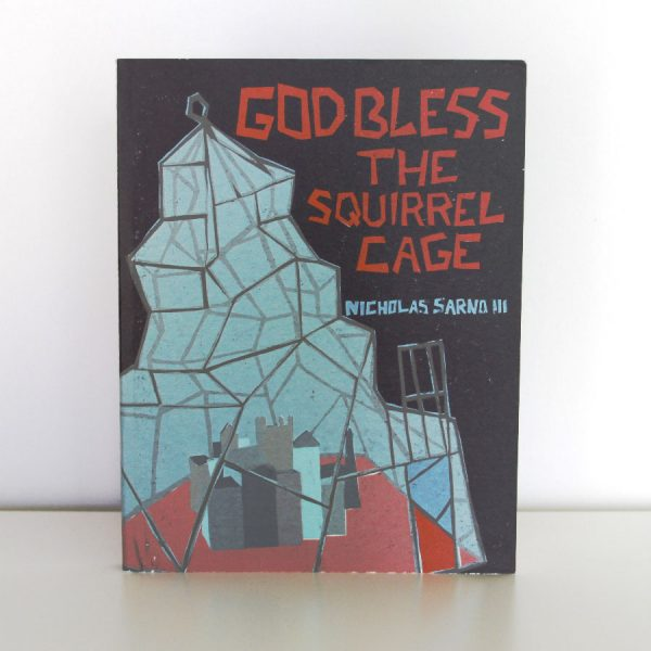 squirrel_cover