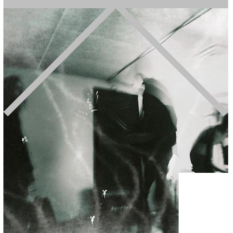 GLP.diamonds.type_40thDay_noisecrush