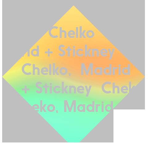 GLP.diamonds.type_chelkomadridsstickney