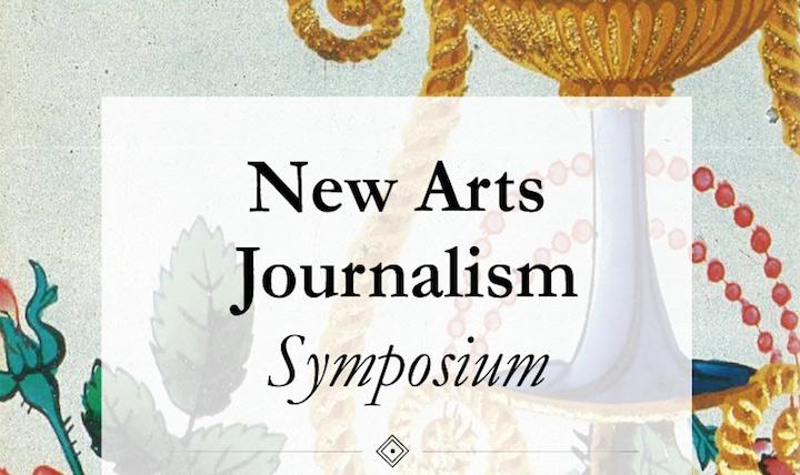 NAJsymposium small