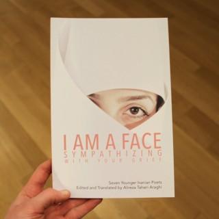 i am a face