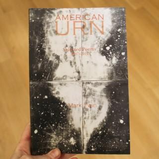 american urn