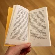 book of antennae 2