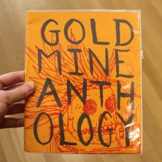 gold mine anthology