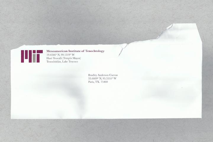 envelope-small