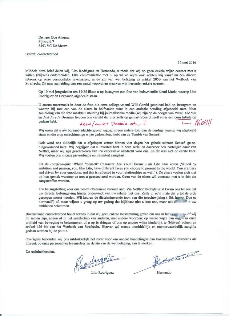 Alkema.Contract-2