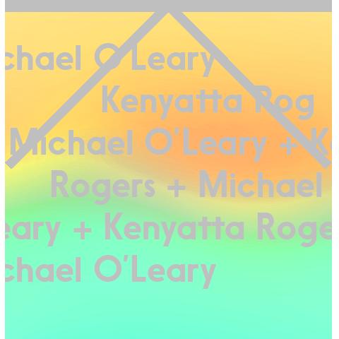 GLP.diamonds.type.OlearyKenyatta