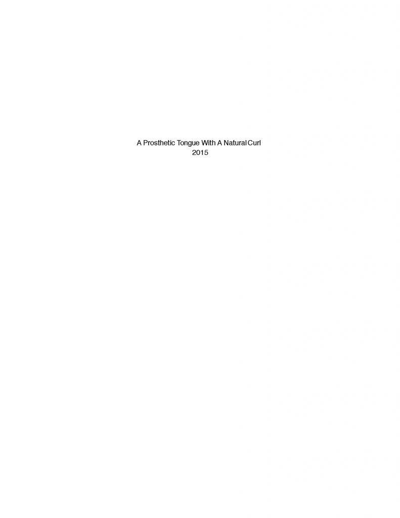 KBlakePoetryManuscript_Page_01