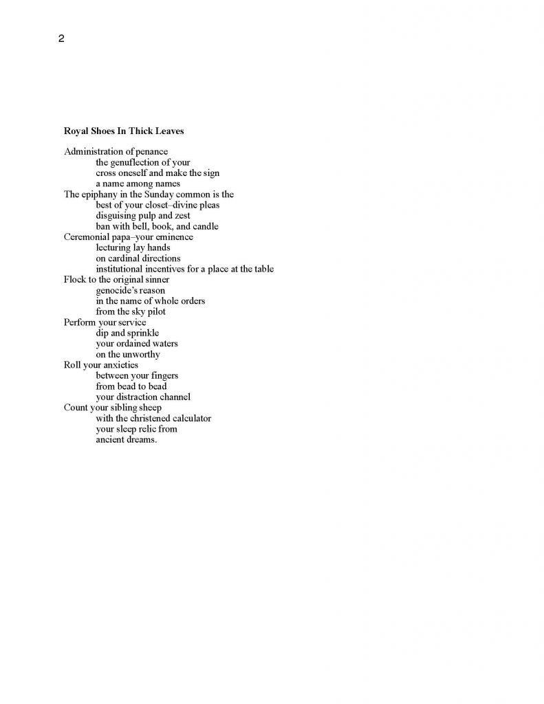 KBlakePoetryManuscript_Page_05