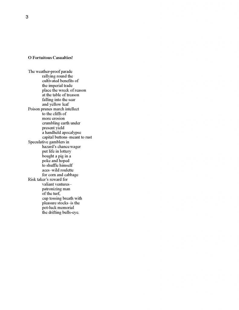 KBlakePoetryManuscript_Page_06