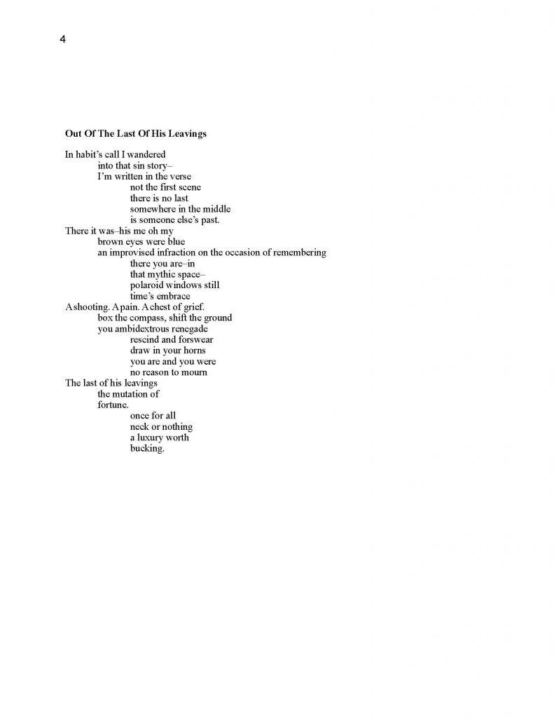 KBlakePoetryManuscript_Page_07