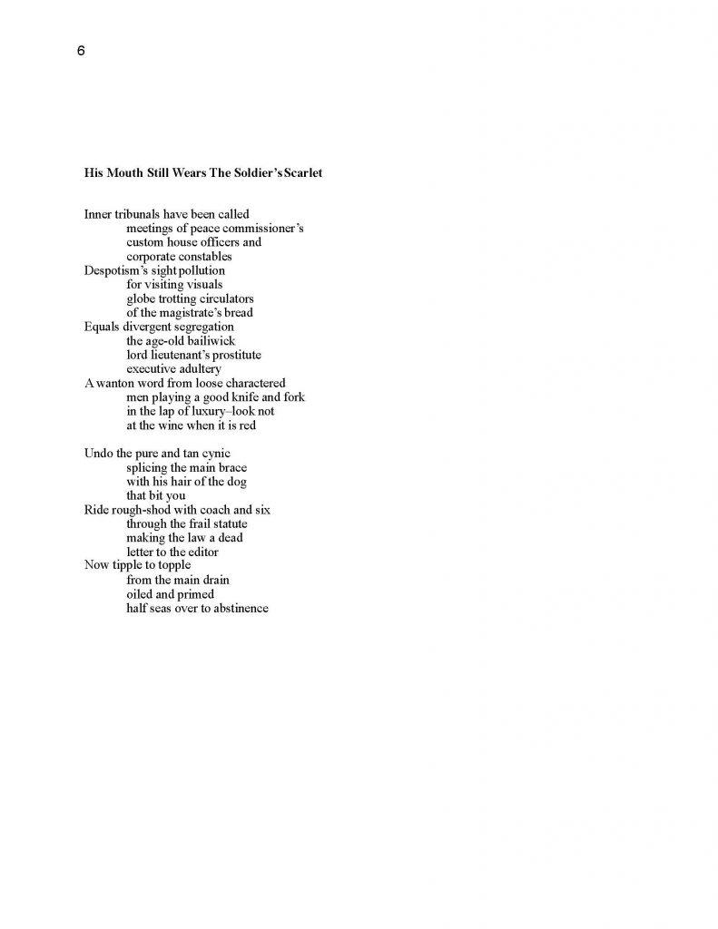 KBlakePoetryManuscript_Page_09