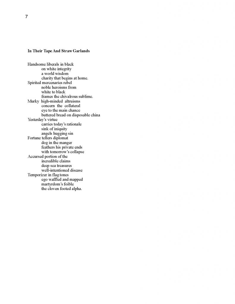 KBlakePoetryManuscript_Page_10