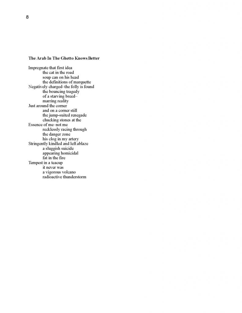 KBlakePoetryManuscript_Page_11