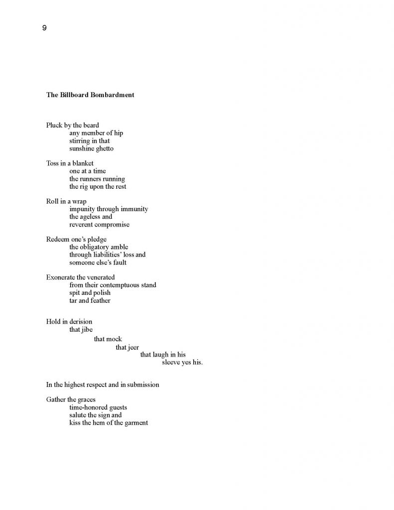 KBlakePoetryManuscript_Page_12