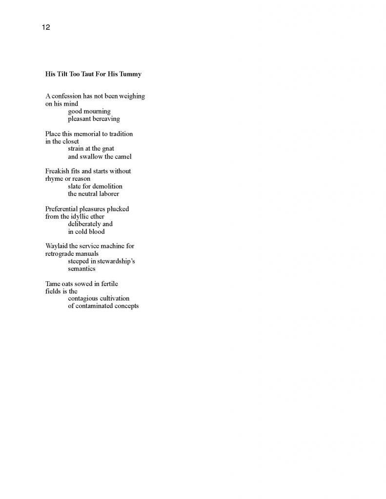 KBlakePoetryManuscript_Page_15