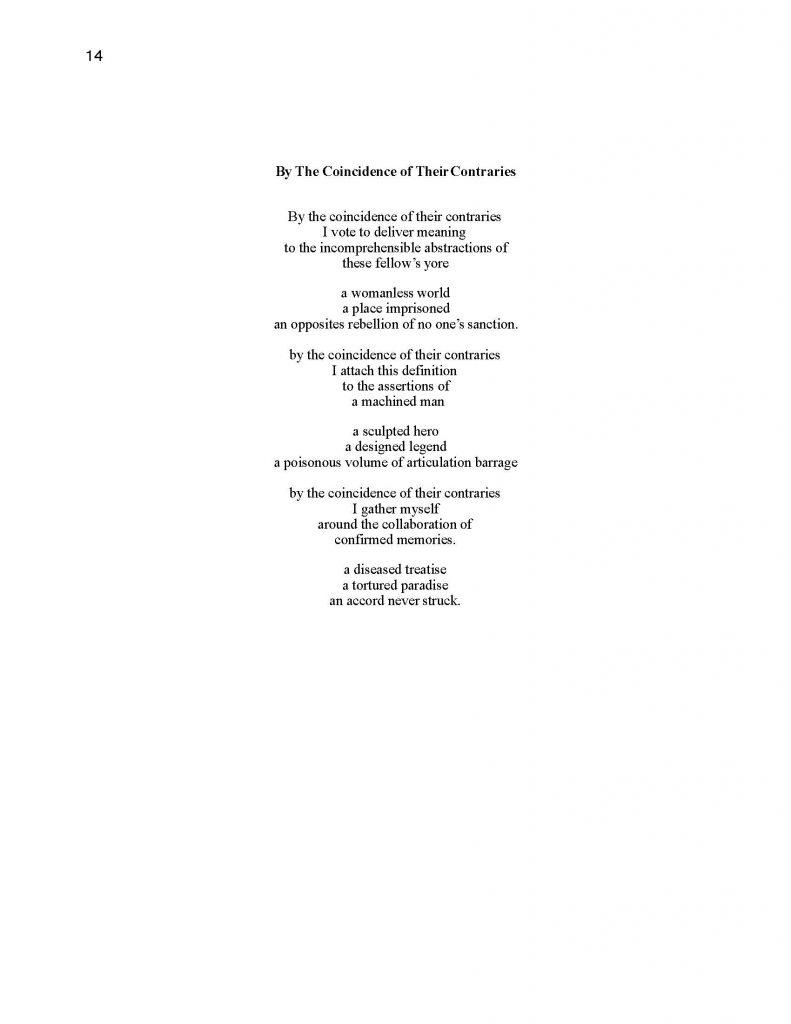 KBlakePoetryManuscript_Page_17