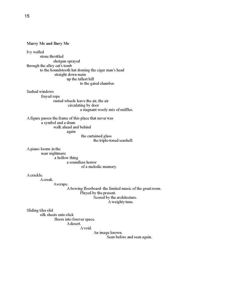KBlakePoetryManuscript_Page_18