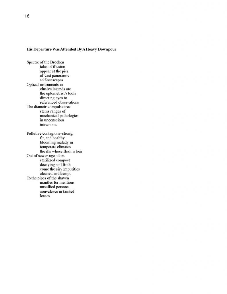 KBlakePoetryManuscript_Page_19