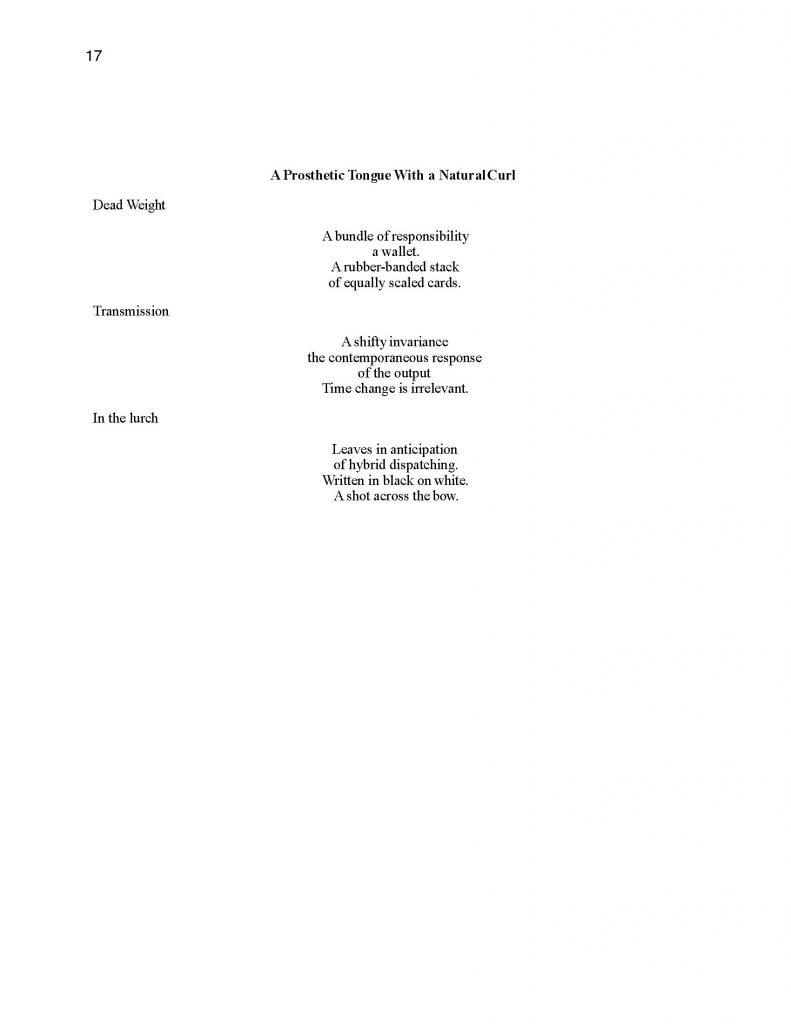 KBlakePoetryManuscript_Page_20