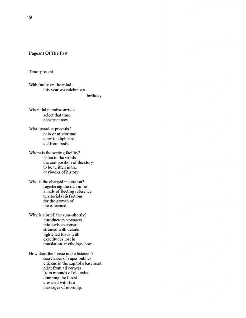 KBlakePoetryManuscript_Page_22