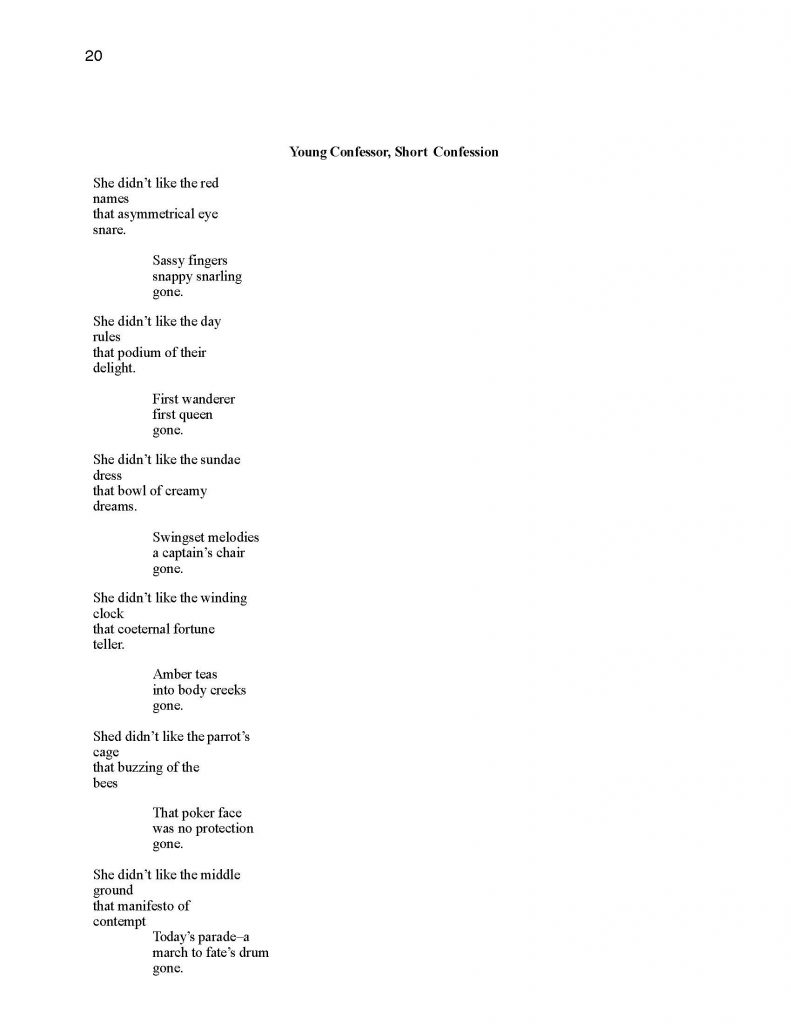 KBlakePoetryManuscript_Page_23