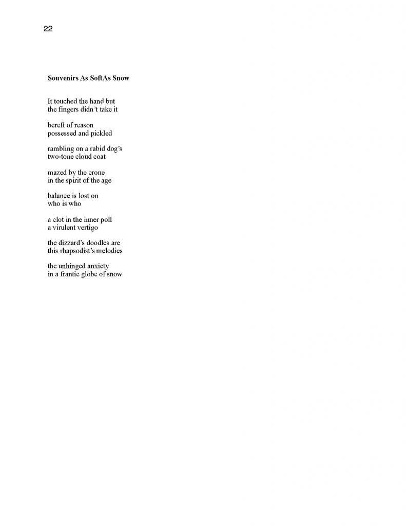 KBlakePoetryManuscript_Page_25